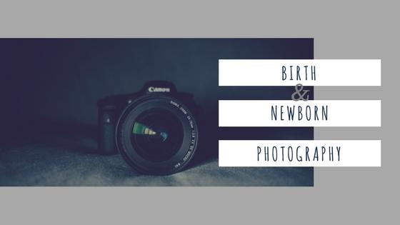 photobanner
